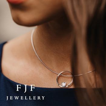 FJF Jewellery