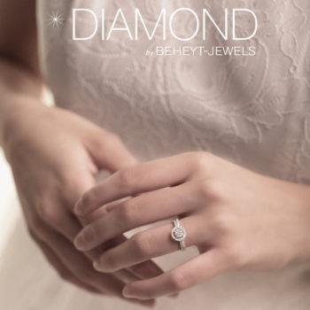 B*Diamond